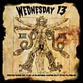 Alliance Wednesday 13 - Monsters Of The Universe: Come Out And Plague thumbnail