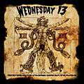 Alliance Wednesday 13 - Monsters of the Universe: Come Out & Plague thumbnail