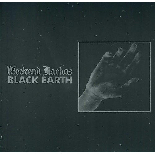 Alliance Weekend Nachos - Black Earth