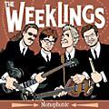 Alliance Weeklings - Weeklings thumbnail