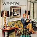 Alliance Weezer - Maladroit thumbnail