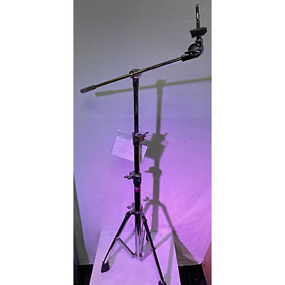 Gibraltar Weighted Boom Stand
