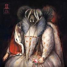 Welcome Inside the B - Queen Of Day Flies (180gm Ltd Red Vinyl)