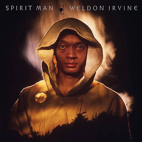 Alliance Weldon Irvine - Spirit Man