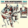 Alliance Wes Montgomery - Wes Montgomery Trio thumbnail