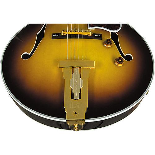 Gibson Custom Wes Montgomery Guitar