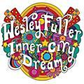 Alliance Wesley Fuller - Inner City Dream thumbnail