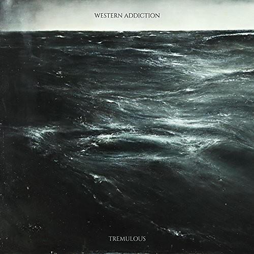 Alliance Western Addiction - Tremulous