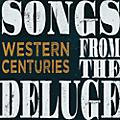 Alliance Western Centuries - Songs From The Deluge thumbnail
