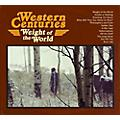Alliance Western Centuries - Weight of the World thumbnail