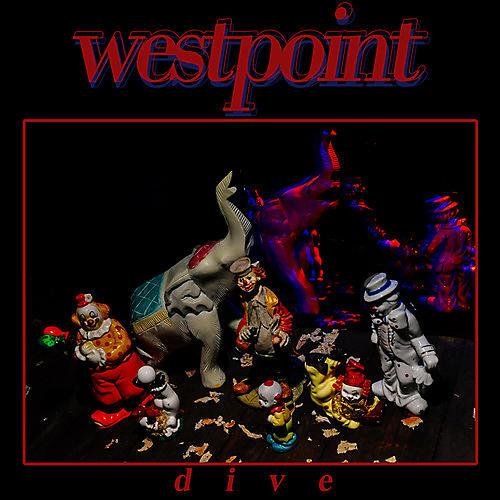 Alliance Westpoint - Dive