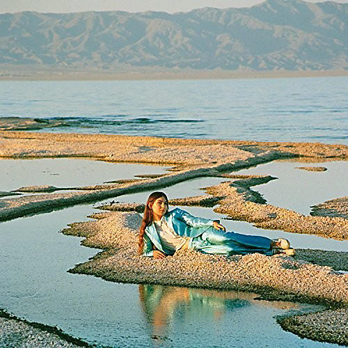 Alliance Weyes Blood - Front Row Seat To Earth
