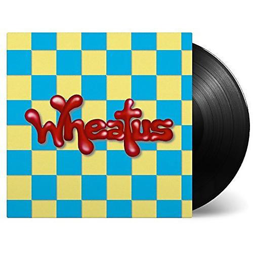 Alliance Wheatus - Wheatus
