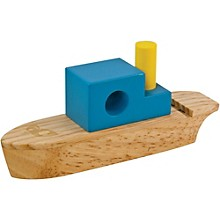 Whistle Boat