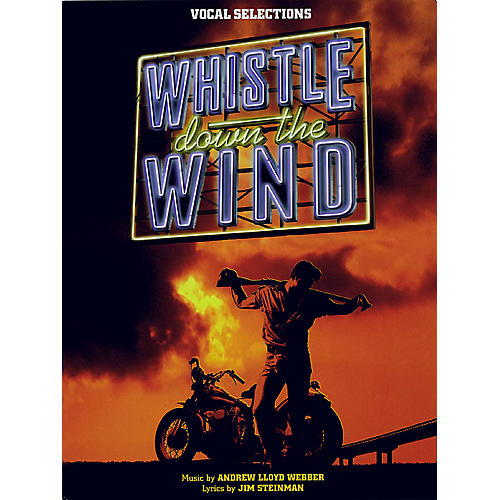 Hal Leonard Whistle Down the Wind Easy Pop Specials For Strings Series Arranged by John Leavitt