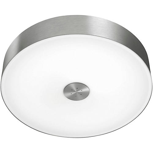 Philips Hue White Ambiance Fair Flushmount Ceiling Light