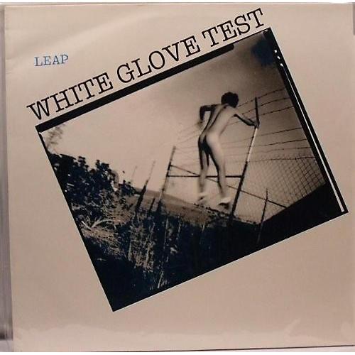 Alliance White Glove Test - Leap (1989)