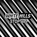 Alliance White Hills - Stop Mute Defeat thumbnail
