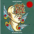 Alliance White Manna - Bleeding Eyes thumbnail