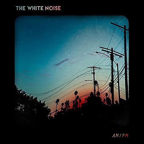 Alliance White Noise - AM/PM