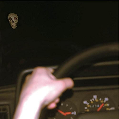 Alliance White Reaper - White Reaper Does It Again