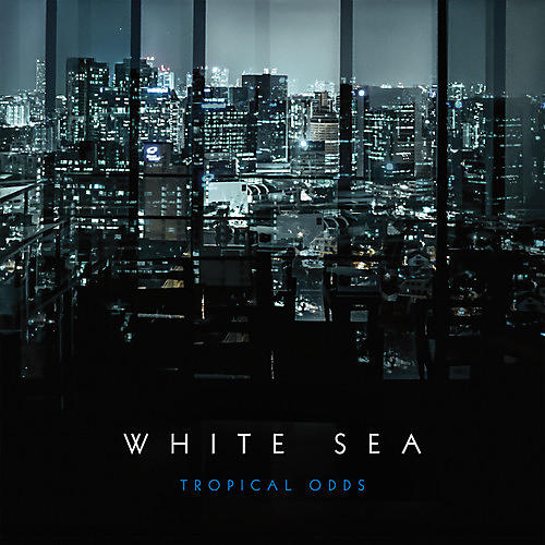 Alliance White Sea - Tropical Odds