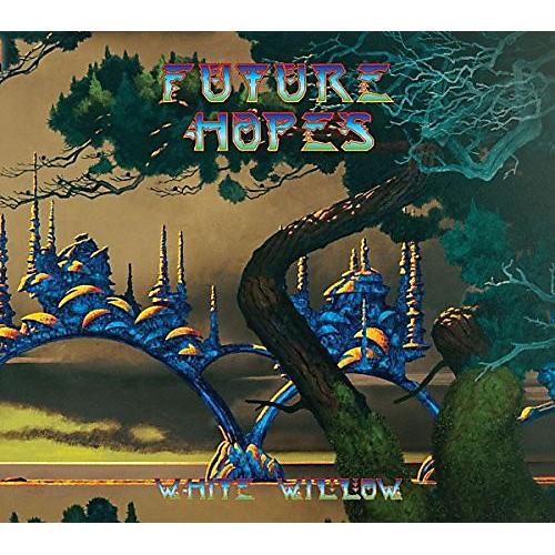 Alliance White Willow - Future Hopes