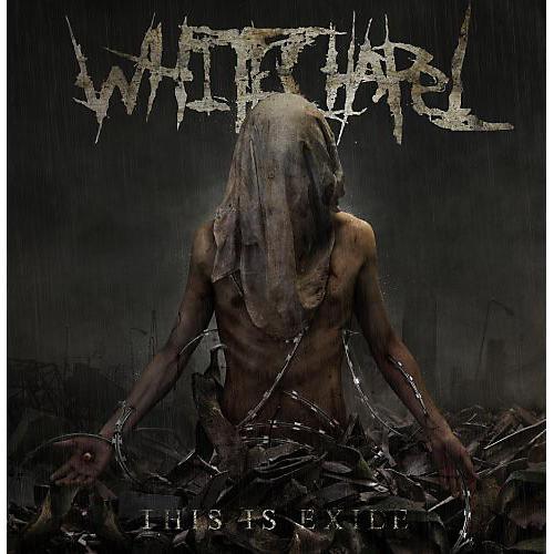 Alliance Whitechapel - This Is Exile
