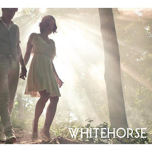 Alliance Whitehorse - Whitehorse