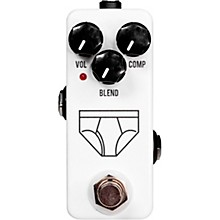 JHS Pedals Whitey Tighty Mini Compressor Effects Pedal