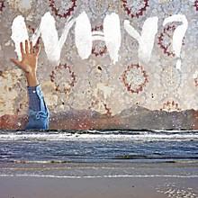 Why - Moh Lhean