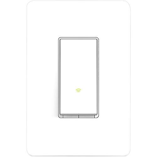 TP-Link Wi-Fi Smart Light Switch