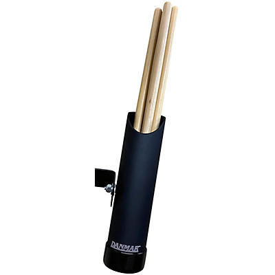 Danmar Percussion Wicked Stick Holder