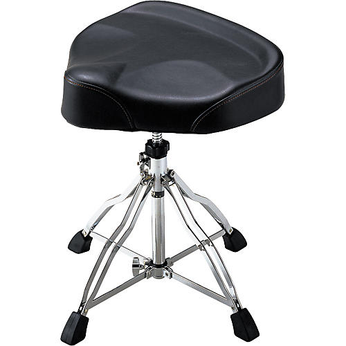 TAMA Wide Rider Quartet Sumo Drum Throne