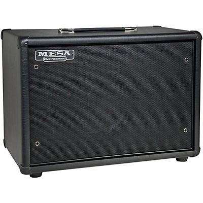 "Mesa Boogie WideBody Closed Back 1x12"" 90W Guitar Speaker Cabinet"