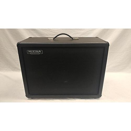 Widebody 1x12 90W Guitar Cabinet