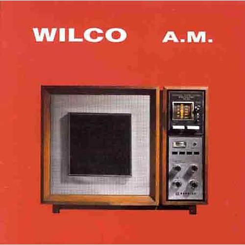 Alliance Wilco - A.M.