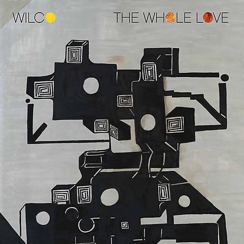 Alliance Wilco - Whole Love