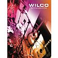 Carl Fischer Wilco Songbook thumbnail