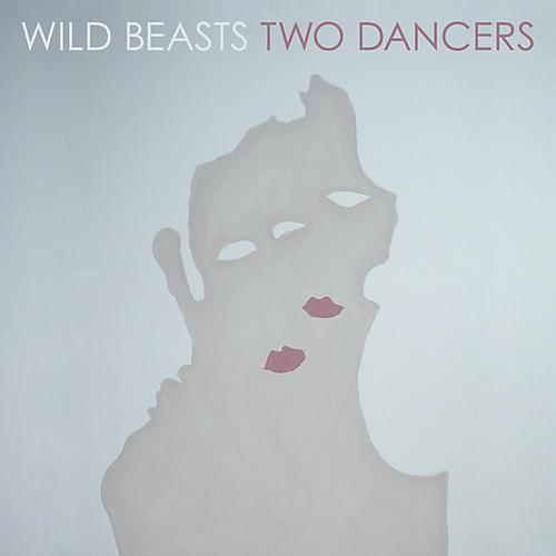 Alliance Wild Beasts - Two Dancers