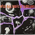 Alliance Wild Bill Davis - Wild Bill Davis at Birdland thumbnail