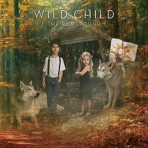 Alliance Wild Child - The Runaround