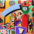 Alliance Wild Nothing - Empty Estate thumbnail