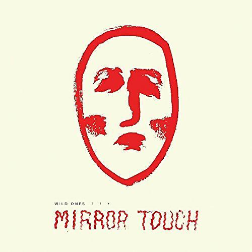 Alliance Wild Ones - Mirror Touch
