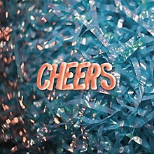 Wild Reeds - Cheers