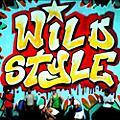 Alliance Wild Style (Original Soundtrack) thumbnail
