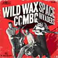 Alliance Wild Wax Combo - Space Invaders thumbnail