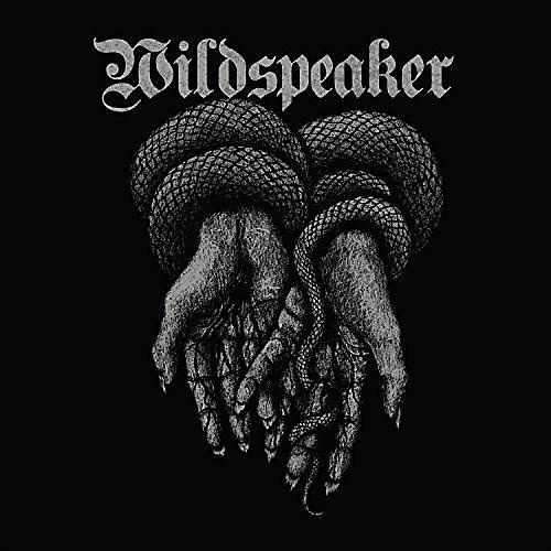 Alliance Wildspeaker - Spreading Adder