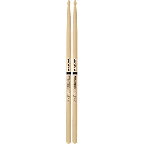 PROMARK Will Kennedy Signature Drum Sticks