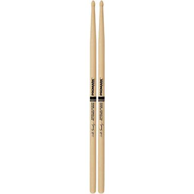 Promark Will Kennedy Signature Drumsticks